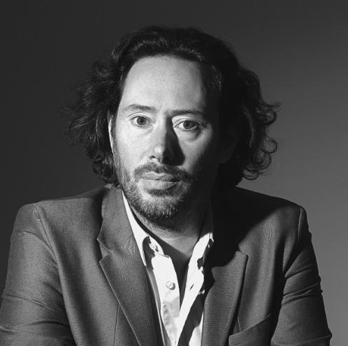 Maxime Vagner